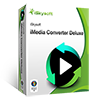 http://images.slideshowmaker.it/images/win/box/is-video-converter-ultimate-md.png